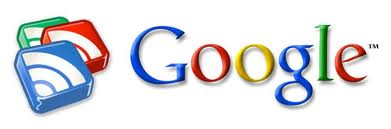 4 Razones para escoger Feedly como reemplazo de GoogleReader